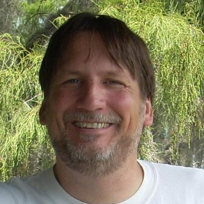 Jonathan Moorman