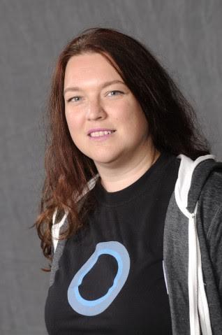 Amanda Lange