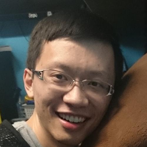 Chang Hsin Lee