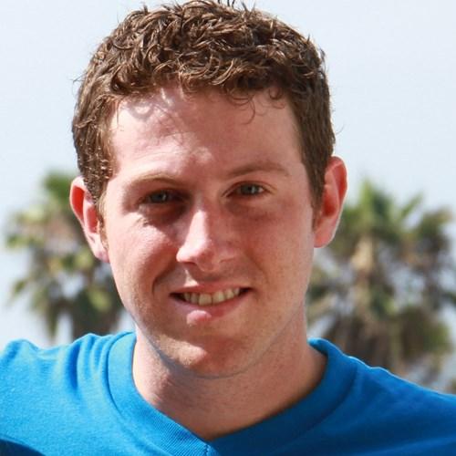Jonathan Creamer