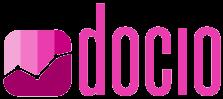 Docio