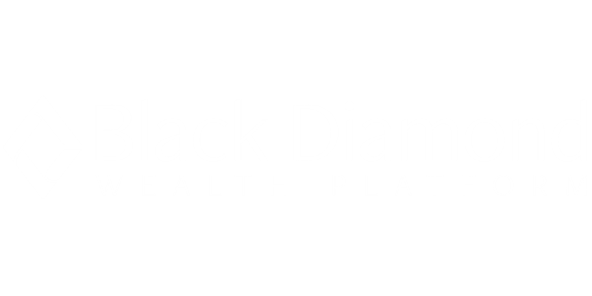 Black Diamond Wealth Platform